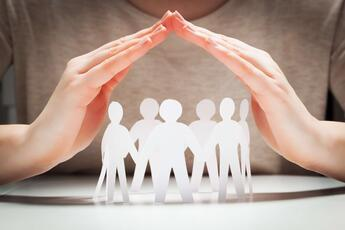 海外赴任者の社会保険(健康保険、厚生年金保険)
