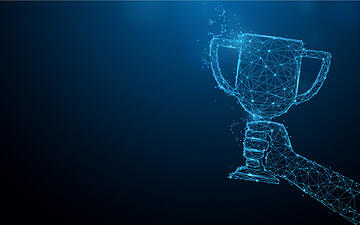 Anaplan Japanの「Japan Support Partner of the Year FY21」を受賞しました