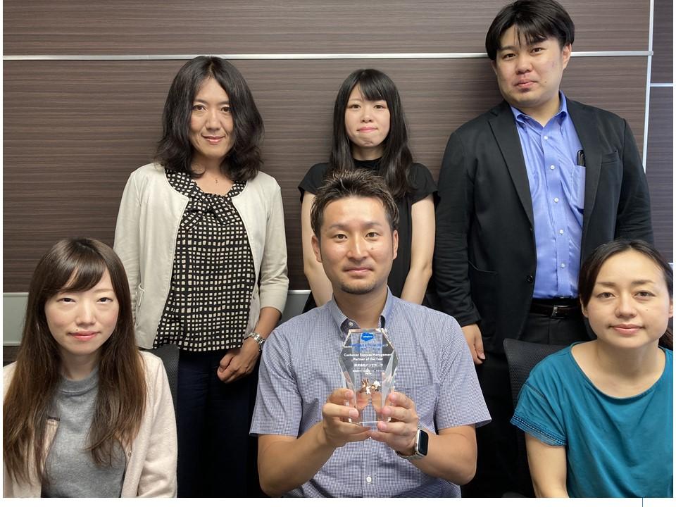 Fukuoka_members