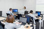 【Salesforce ユーザー向け1日研修 Sales Cloud編】潜入レポート