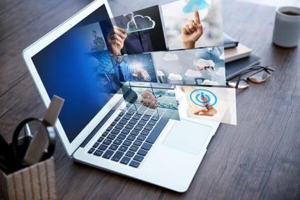 Salesforceカスタム研修をご提供しています