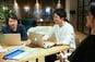 【エンジニア】社員主導の勉強会「PM Dojo」。主催者3名が語る、学びの場の在り方