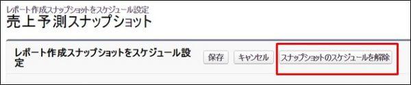 レポート作成スナップショット4