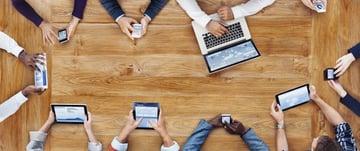 第1回セルフ導入セミナー報告:Salesforce運用内製化の実際