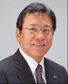 Tetsuya Shoji_circlace
