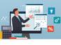 DXの実現を加速する「Salesforce内製化」セミナーを実施しています