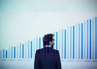 第1回ユーザ会: Salesforceアドミニストレーター派遣利用企業の本音