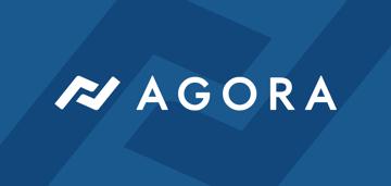 AGORAのご紹介:API参照名の設定アシスタント