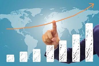 Salesforce管理者向け データ管理と運用