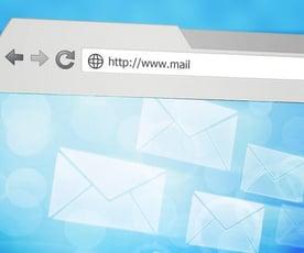 Sandboxでメール送信する際に気をつけること