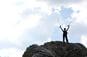 【社長のブログ】パソナテキーラ、5年目の挑戦