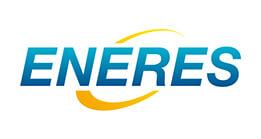 Eneres_Primary_Logo