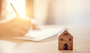 case-nihonhousing-box