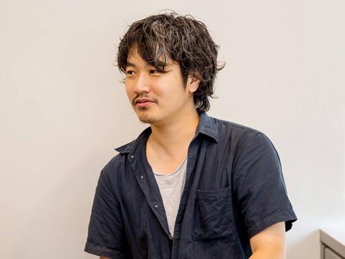 cookpad-miyakoshi