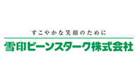logo-beanstalksnow