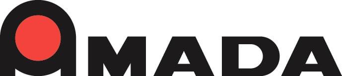 logo_amada
