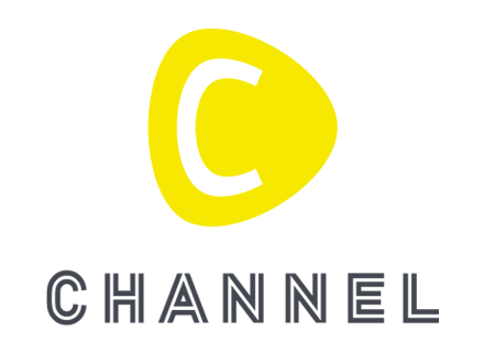 logo_cchan