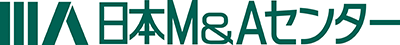 logo_m_and_a
