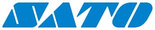 logo_sato-1
