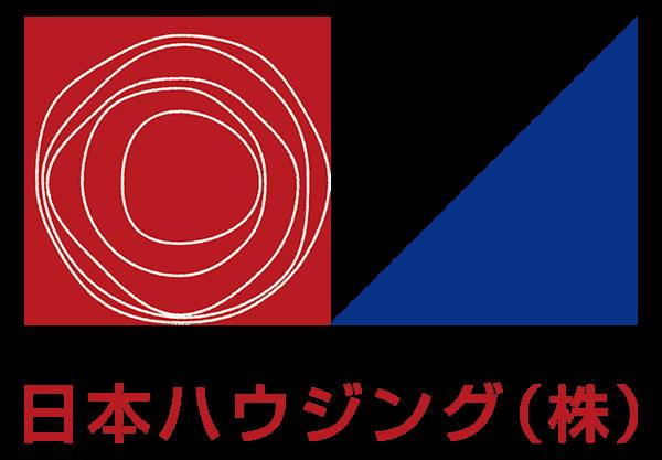 nihonhousing-logo