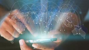 thumb-telecommunication-c