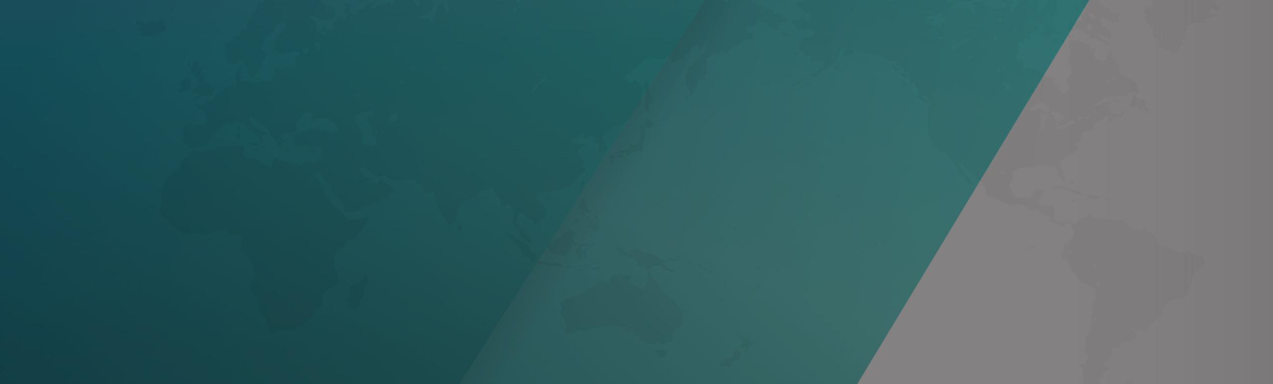 agave機能ガイドセミナーEA