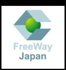 logo-freeway-japan