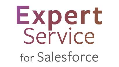 expert_service_thumb